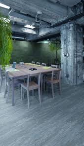 62 best expona prabangios vinilo lenetelės lvt flooring images