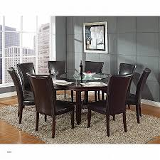 8 person dining table and chairs 8 seater round dining table and chairs lovely 8 person dining room