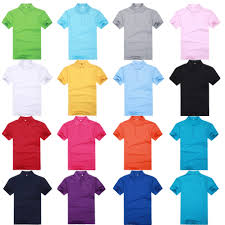 cheap summer clothes for men beauty clothes