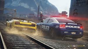 19 best need for speed most wanted images on pinterest need for