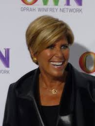 suzie ormond hair styles suze orman pinning it so i will remember to do this me