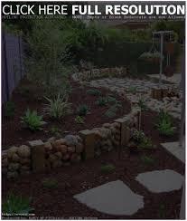 backyards outstanding cheap backyard ideas backyard design