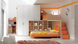 creer une chambre comment aménager une chambre dans salon