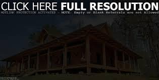 Texas House Plans With Wrap Around Porch Momchuri