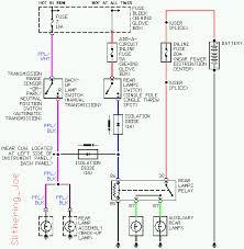 fascinating 3 position lamp wiring lamp wiring diagram images