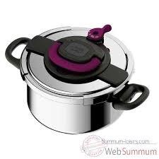 cuisine autocuiseur seb autocuiseur 4 5 l clipso plus cuisine dans autocuiseur sur