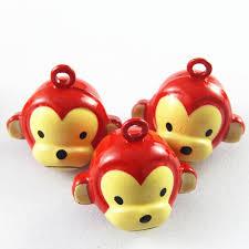 Monkey Home Decor Online Get Cheap Pets Monkey Aliexpress Com Alibaba Group