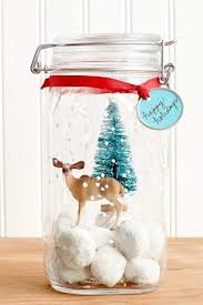 102 best diy holiday gifts images on pinterest gifts christmas