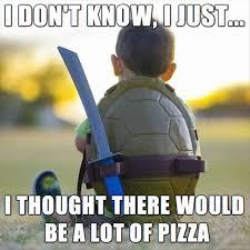 Ninja Turtle Meme - ninja turtle life it s a boy pinterest funny pictures humor