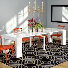 Space Saving Dining Tables And Chairs Brayden Studio Lizbeth Space Saving Dining Table Reviews Wayfair