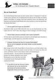Eigenes Haus Kaufen Kakadu Zusatzmaterialien Download By österreichischer