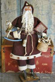 8284 best primitive christmas and snowman dolls images on