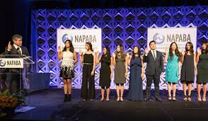 American Bar Napalsa Conference National Asian Pacific American Bar Association