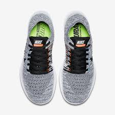 amazon black friday 2016 nike zoom black friday nike free rn flyknit women u0027s running shoe review