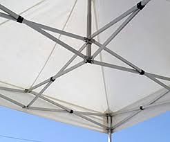 Display Tents Buy Shade Vendor Display Tents Pop Up Canopies For Fairs And Events