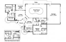 luxury house plans with pools house plans with pool internetunblock us internetunblock us