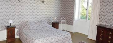 chambre hote chateau loire chambre hote chateau loire chambord manoir de la voute
