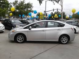 toyota credit loan 2011 toyota prius iii u2013 century auto group u2013 san diego used car