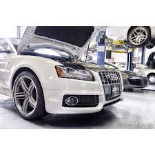 tristate audi 34 best bad audi s images on car cars and