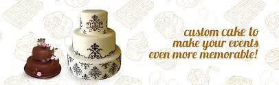 wedding cake murah dan enak khena cake jual kue ulang tahun wedding cake