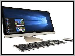 ordinateur de bureau wifi intégré meilleur ordinateur de bureau en wifi images 930163 bureau idées