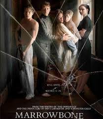 film everest subtitle indonesia download film marrowbone 2017 bluray subtitle indonesia movie