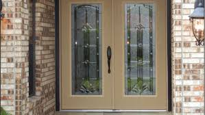 Guardian Patio Door Replacement Parts by Enjoyable Replace Sliding Glass Door Tags Patio Sliding Glass