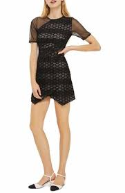 topshop cocktail u0026 party dresses christmas u0026 holiday dresses