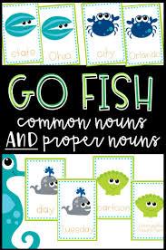 best 25 proper nouns worksheet ideas only on pinterest proper
