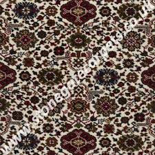 Axminster Rug Axminster Carpets Tamar U2013 Stonegate Carpets
