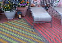 Affordable Outdoor Rugs Picture 14 Of 50 Cheap Outdoor Rug Lovely Outdoor Affordable