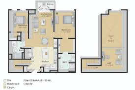 Color Floor Plan Floor Plans East Main Apartments Sq Ft Idolza