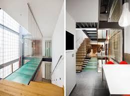 narrow house designs narrow homes designs narrow the promenade house11 spectacular