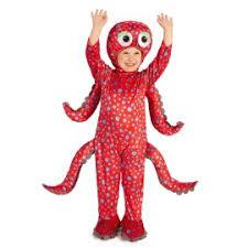 Vidia Halloween Costume Kids Halloween Costumes Buycostumes