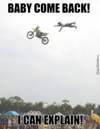 dirt bike memes best collection of funny dirt bike pictures