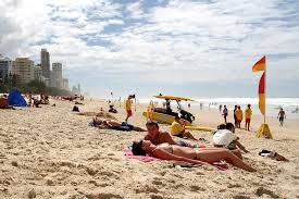 Best Beaches In The World To Visit 10 Best Places To Visit In December In The World Best Holiday