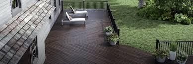 deck design home hardware house design plans