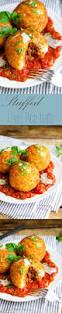 top 25 best halloween rice krispy treats ideas on pinterest top 25 best arancini recipe ideas on pinterest risotto balls
