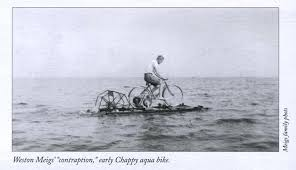 Chappaquiddick Cia Chappaquiddick Celebration Of A Sense Of Place The Martha S