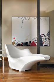 Daybed Chaise Lounge Sofa by 102 Best Armchairs U0026 Chaises Longues Images On Pinterest Lounge