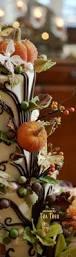 halloween wedding supplies best 25 pumpkin wedding cakes ideas only on pinterest pumpkin
