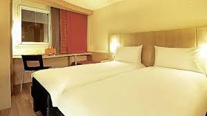 ma chambre a moi removerinos com chambre lovely ma chambre à moi beautiful