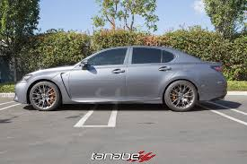 lexus usa corporate tanabe usa r u0026d blog nf210 springs on 2016 lexus gs f