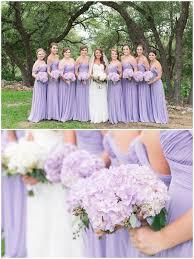 lavender bridesmaids dresses best 25 lavender bridesmaid dresses ideas on lavender