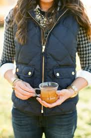 180 best on trend images on pinterest winter style lands end