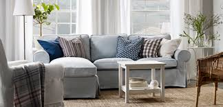 Living Room Furniture Sofas Coffee Tables  Ideas IKEA KSA - Living room chairs ikea