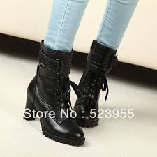 buy boots for cheap 258 best shoes to die for images on boots for