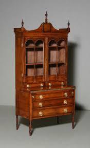 Dolls House Furniture 783 Best Miniaturas Detalles A Images On Pinterest Dollhouse