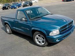 2002 dodge dakota truck dodge dakota r t truck performance rod