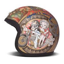 bell motocross helmets uk dmd vintage helmet woodstock open face motorcycle helmets